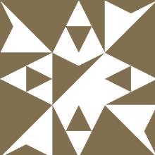 spica4038's avatar