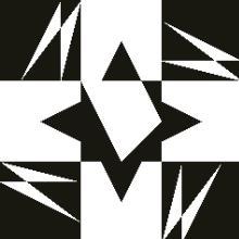 spider1398's avatar