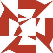spiegelm's avatar