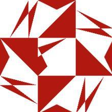 spike010's avatar