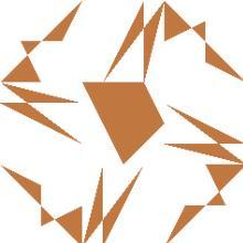 spike17's avatar