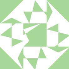 spike42402's avatar