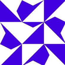 spiludennemid01's avatar