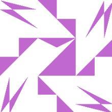 spiludennemid02's avatar