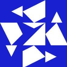 spincraft's avatar