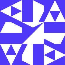 spinion's avatar