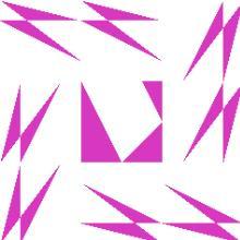 spinnaker15136's avatar