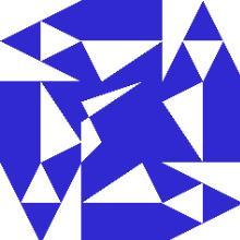 SPinTemecula's avatar