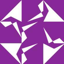 spirefm's avatar