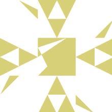 Spirit-OBA's avatar