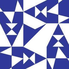 spirit1942's avatar