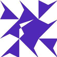 spirouzbe's avatar