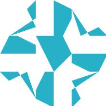 spj11's avatar