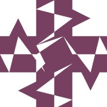 Spjutbjorn's avatar
