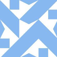 splash3's avatar