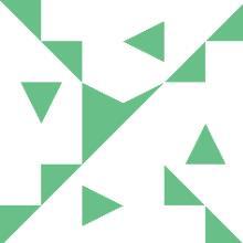 splinterhead's avatar