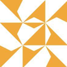 SpLiX74's avatar