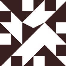 SPLUS1's avatar
