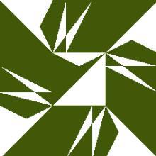 spman2009's avatar