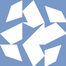 spnboy's avatar