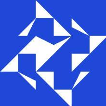 spnz's avatar
