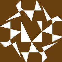 Spohl_ar-hannover.de's avatar