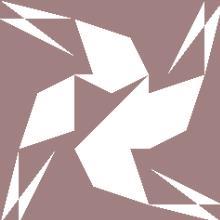 spoksos's avatar
