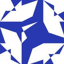 spomerle's avatar