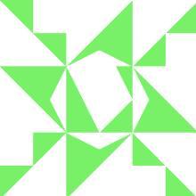 spordix's avatar