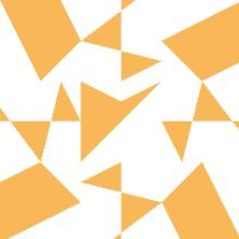 Sportsm99's avatar