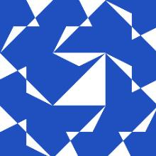 sportttfreek4's avatar