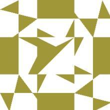 spoutnick's avatar