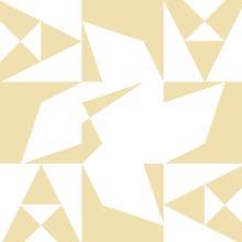 SPPRABu's avatar