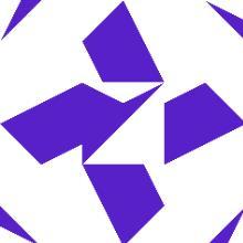 spprashaant's avatar