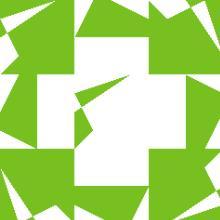 Sprdave85's avatar