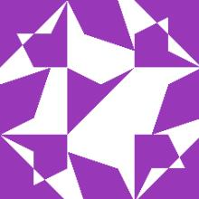 sprdaveprogrammer's avatar