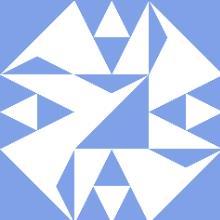 sprilutsky's avatar