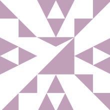 spring14000's avatar