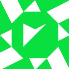springersam462's avatar