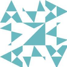 Spriteman's avatar