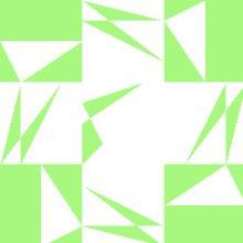 SPriyaM's avatar