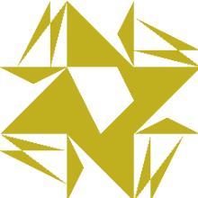 sprowel's avatar