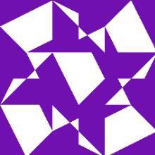 SPRSVR890's avatar