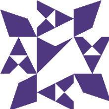 sps-kawa's avatar