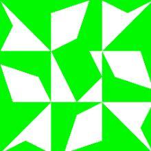 spsrocks's avatar