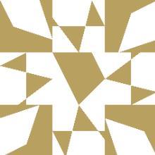 SPT-2011's avatar