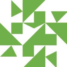 Spud63's avatar