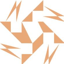 SpudHut's avatar