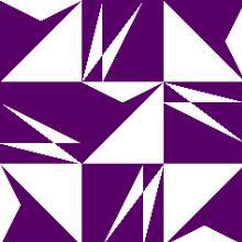 spupload's avatar