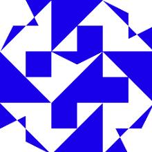 spurlockster's avatar